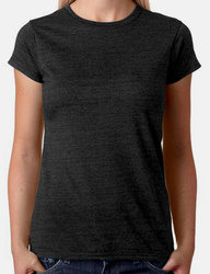 Softstyle™ Women's T-shirt